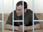 Убит Юрий Буданов