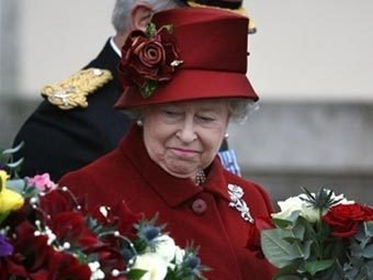 В британском королевском поместье нашли тело гражданки Латвии