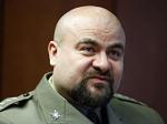 Прокурор по делу о катастрофе под Смоленском попытался покончить с собой