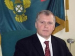 В Ивановской области тяжело ранен глава управления ФАС