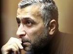 Владельцу взорвавшегося в Москве ресторана предъявили обвинение