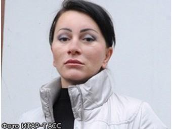 Настоящий приговор Ходорковского