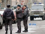 Избивший до смерти подростка полицейский арестован