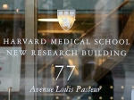 Отравление исследователей Гарварда назвали результатом злого умысла