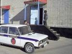 В Алма-Ате за убийство пенсионера задержали тамаду