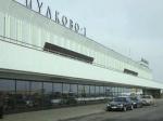 В Пулково у иностранца украли драгоценности на 40 миллионов рублей