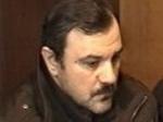 """Сыну высокопоставленного """"регионала"""" дали условный срок за убийство"""
