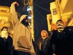 МИД России обвинил Запад в подстрекательстве сирийской оппозиции
