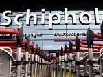 Аэропорт Амстердама частично эвакуировали из-за угрозы взрыва