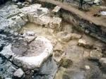 В Болгарии найден большой культовый комплекс бронзового века
