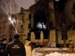 Пострадавших при взрыве в Волгограде отправят лечиться в Германию