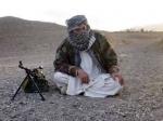 """""""Талибан"""" призвал мстить иностранцам за сожжение Корана"""