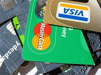 Житель Башкирии обманом забрал с почты чужие банковские карты