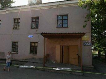 Осужденный сисадмин украл базу данных у ФСИН