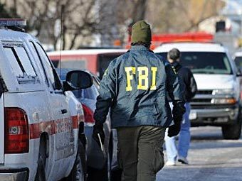 В США «русских мафиози» арестовали за мошенничество на 279 миллионов