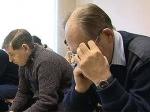 Бизнесмена посадили на 4 года за контрафактные детали для МиГов