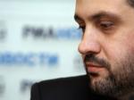 РПЦ опровергла указ о сборе подписей против Pussy Riot