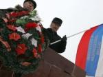 В Казани задержали митинговавших против полицейского произвола