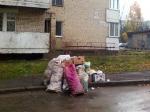 В Белоруссии водители мусоровозов провели успешную забастовку
