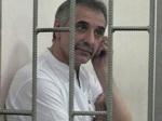 Сотрудников крымского СИЗО посадили за поблажку VIP-арестанту