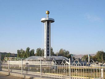 В Узбекистане чиновнику назначили исправительные работы за многоженство