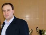 Деятеля Христианской партии Литвы заподозрили в сутенерстве