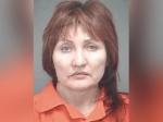 В США россиянку обвинили в убийстве женщины и ребенка