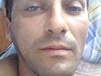Обвиняемый в изнасиловании и убийстве пойман после бегства из больницы