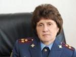 У замначальника ГУ МВД РФ по Москве отобрали сумочку