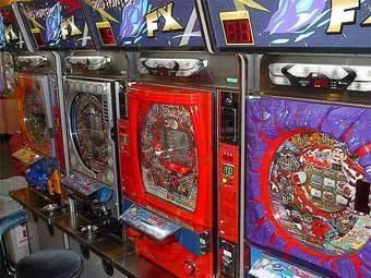 Японцы будут искать преступников с помощью онлайн-игры