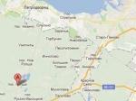 В Ленобласти у бухгалтера украли 4,5 миллиона рублей