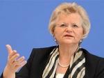 """Немецкое правительство решило усилить борьбу с российским """"крокодилом"""""""