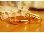В Севастополе 12.12.2012 ожидается заключение рекордного количества браков