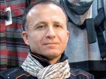 Турецкий бизнесмен рассказал о пытках в Узбекистане