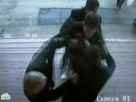 Подмосковному депутату ограничили свободу за избиение пешехода