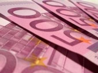 Минчанин приобрел электронные деньги за фальшивые купюры