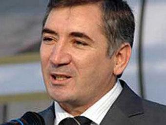 С азербайджанского ТВ исчезнут передачи о знакомствах