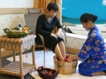 В Кыргызстан вернулись 5 детей, проходивших лечение в Китае