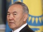 """Назарбаев решил возродить """"Великий шелковый путь"""""""