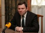 Смоленского сити-менеджера арестовали