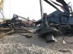 В гибели китайцев на Троицкой ГРЭС обвинят инженера