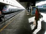 В Италии изъяли рекордную партию поддельных китайских проездных