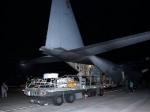 17 тонн сокровищ с затонувшего корабля возвращены Испании