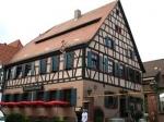 Немецкий ресторан отказал в обслуживании шведской королевской чете