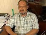 """По делу о покушении на муфтия арестовали главу турфирмы """"Идель-Хадж"""""""