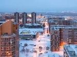 Полиция нашла распространителей слухов о землетрясении в Красноярске
