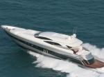 Главная версия гибели туристов на яхте в Бодруме – предумышленное убийство