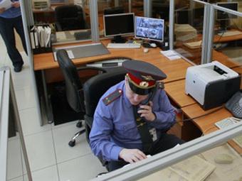 Воронежец сдал чужую квартиру за день восьмерым клиентам