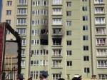 Ремонт квартир после спецоперации в Алматы завершен