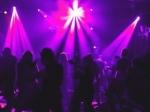 В Хакасии расследуют исчезновение посетителя ночного клуба